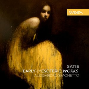 Early & Esoteric Works