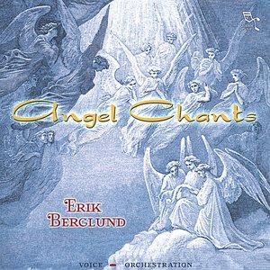 Angel Chants
