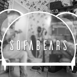 Avatar for Sofabears