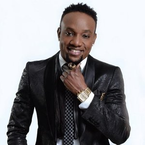 Avatar for Kcee