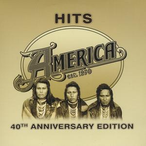 America - Hits - Zortam Music