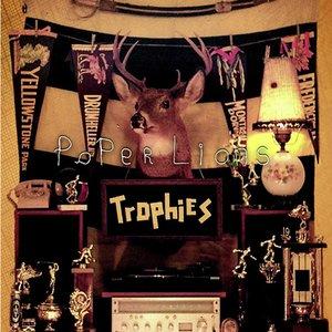 Trophies - EP