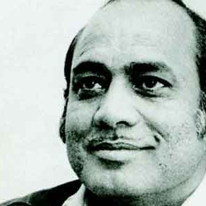 Avatar for Mehdi Hassan