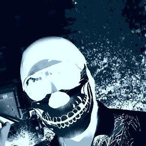 Аватар для Carnificium