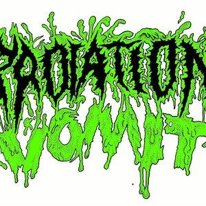 Avatar for Radiation Vomit