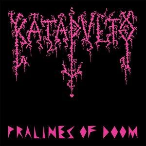 Pralines Of Doom