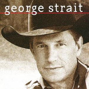 George Strait - GEORGE STRAIT - Lyrics2You
