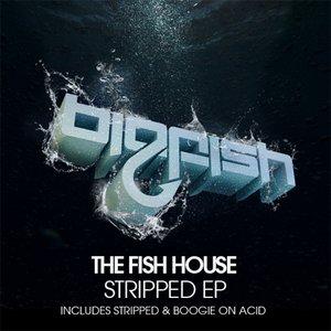 Avatar de The Fish House