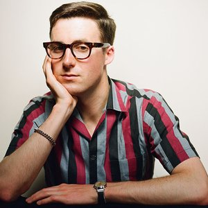 Avatar di Nick Waterhouse