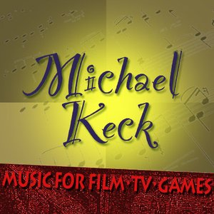 Avatar for Michael Keck