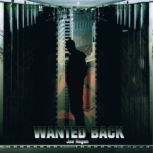 Wanted Back