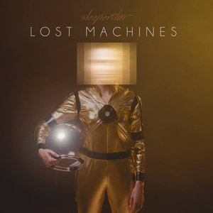 Lost Machines