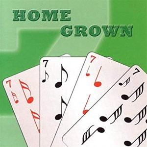 Home Grown 7