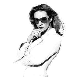 Avatar for Sheena Easton
