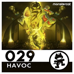 Monstercat 029 - Havoc
