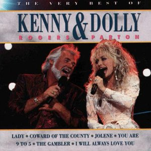 The Very Best of Kenny Rogers & Dolly Parton