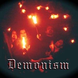 Avatar for Demonism