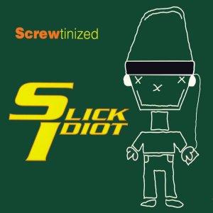 SCREWtinized