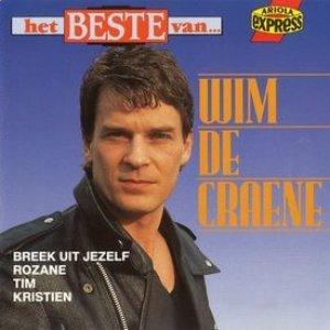 Het beste van Wim De Craene