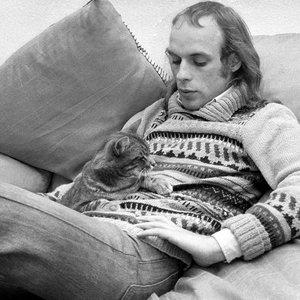 Avatar for Brian Eno