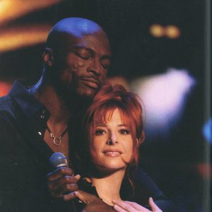 Avatar for Mylène Farmer & Seal