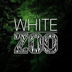 Avatar for White Zoo