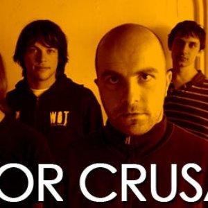 Avatar für Razor Crusade