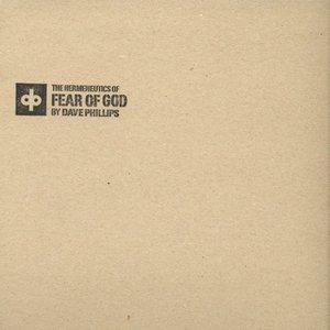 THE HERMENEUTICS OF FEAR OF GOD
