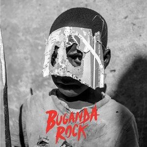 Buganda Rock