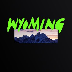 wyoming sessions