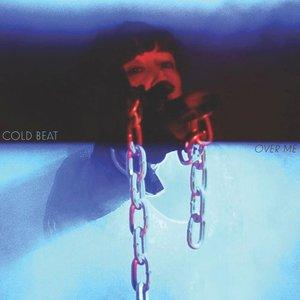 Avatar för The Cold Beat