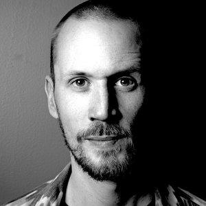 Avatar for Petter Eldh