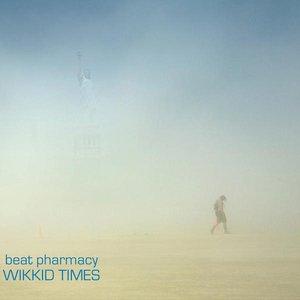 Bild für 'Wikkid Times'