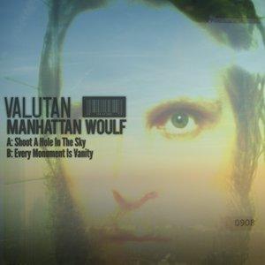Manhattan Woulf