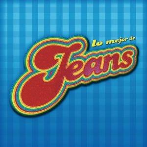 Lo Mejor De Jeans