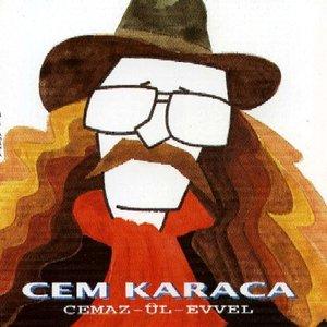 CEMAZ-ÜL-EVVEL