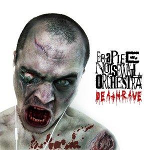 Deathrave