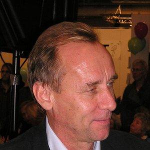 Avatar för Håkan Nesser