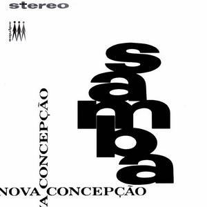 Samba Nova Concepção
