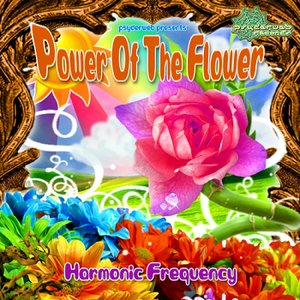 Power Of The Flower