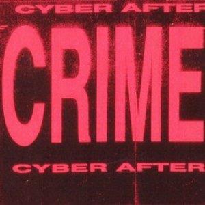 Avatar for crime unit