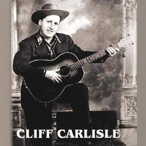 Avatar für Cliff Carlisle