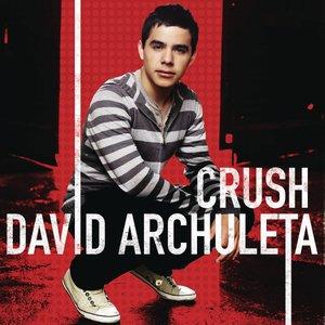 Crush - Single
