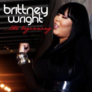 Avatar for Brittney Wright