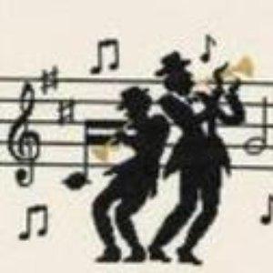 Little Joe's Jazzical