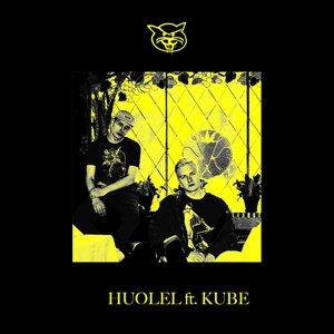 Huolel (feat. Kube)