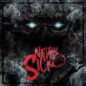 Natural Sicko