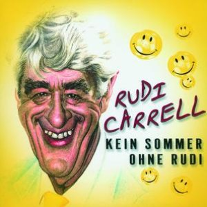 Kein Sommer Ohne Rudi