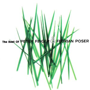 The Best of Peter Finger & Florian Poser