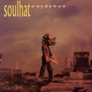 Outdebox
